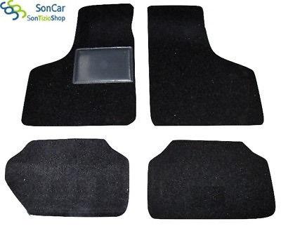 Fiat 500 600 126 d 39 epoca tappeti tappetini su misura ebay for Moquette fiat 500 epoca
